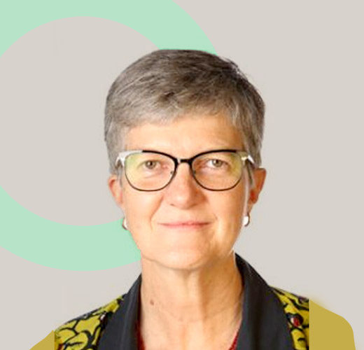 Robyn Alders