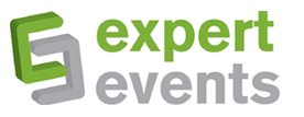 expert-events-logo