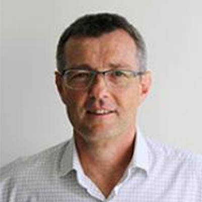 Daniel Rodriquez