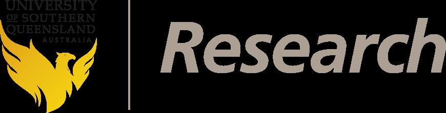 USQ Research