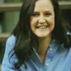 Carolyn Martin