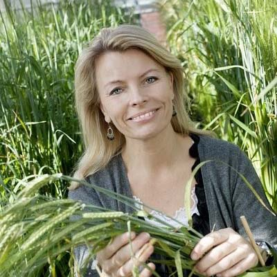 Birgitte Skadhauge