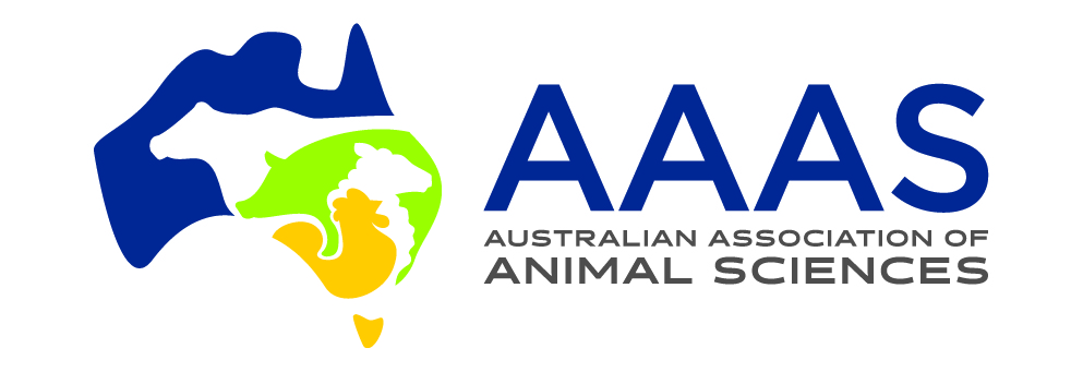 Australia Association of Animal Sciences (ASAP)