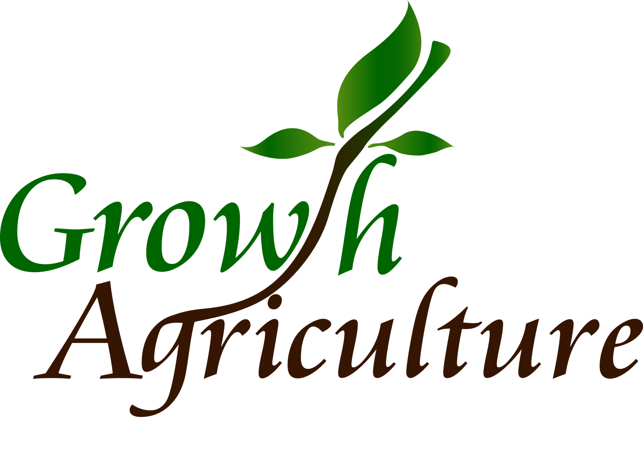 Growth Agriculture