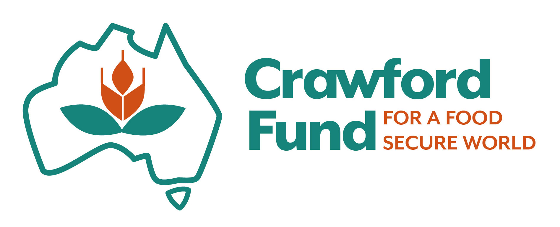 Crawford Fund Qld