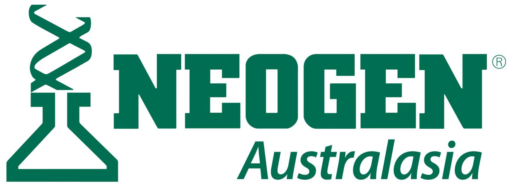 Neogen Australasia