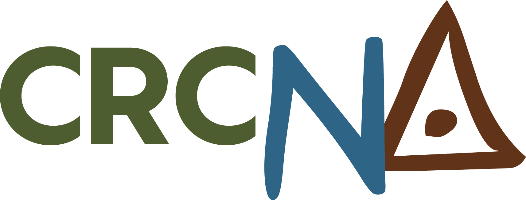 CRC for Developing Northern Australia (CRCNA)