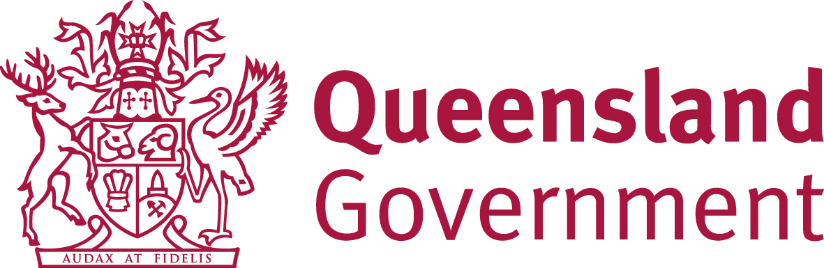 Queensland Government Department of Agriculture and Fisheries