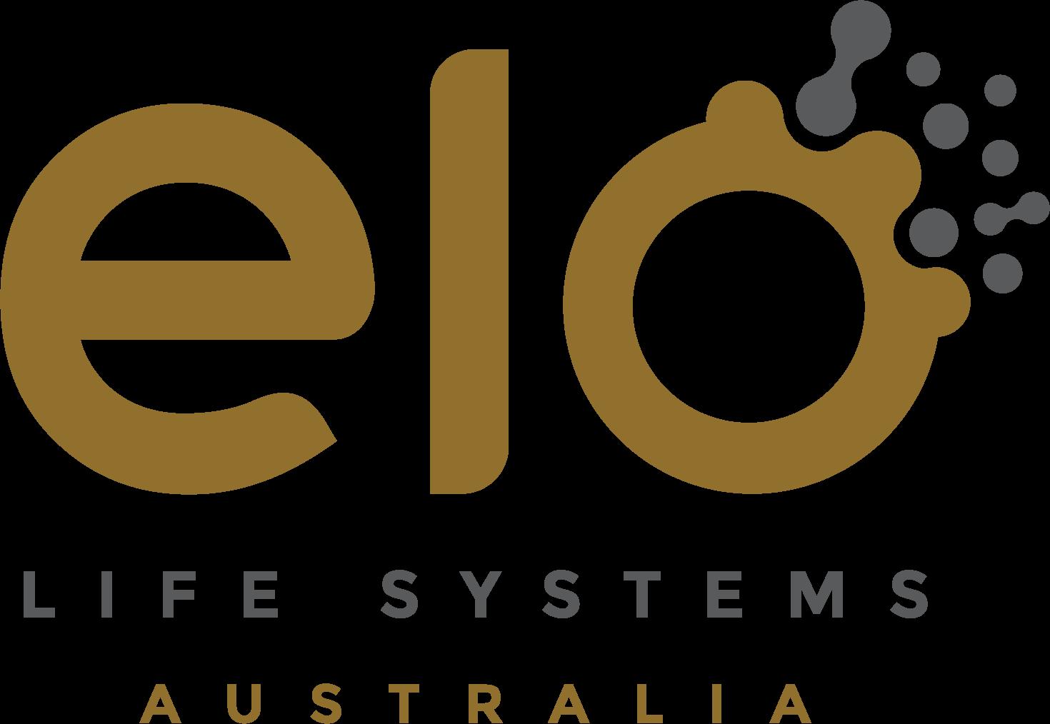 Elo Life Systems Australia